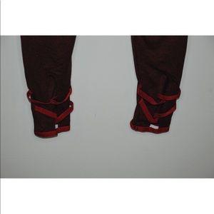Pants - Victoria's Secret Sport Leggings